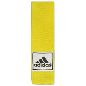 Adidas Karate Club Belts